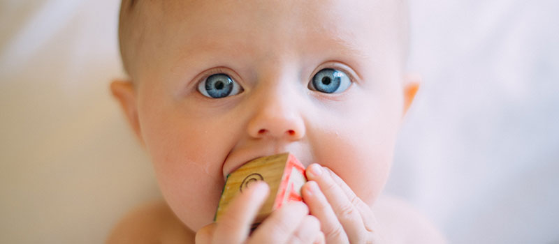 babys-first-teeth_post