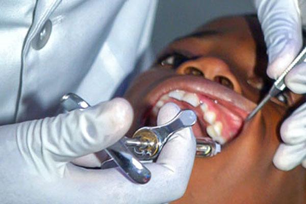 periodontics_services